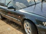 Hyundai Sonata 1997 года за 800 000 тг. в Уральск