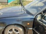 Hyundai Sonata 1997 года за 800 000 тг. в Уральск – фото 5