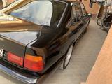 BMW 540 1992 года за 2 500 000 тг. в Алматы – фото 4