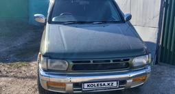 Nissan Terrano 1996 года за 3 000 000 тг. в Алматы – фото 4