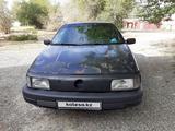 Volkswagen Passat 1993 года за 830 000 тг. в Талдыкорган – фото 3