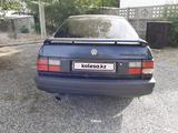 Volkswagen Passat 1993 года за 830 000 тг. в Талдыкорган – фото 5