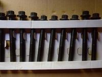 Болт гбц RF комплект новые за 14 000 тг. в Алматы