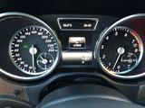 Mercedes-Benz ML 300 2014 года за 17 500 000 тг. в Алматы – фото 5