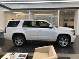 Chevrolet Tahoe 2020 года за 34 000 000 тг. в Шымкент – фото 2