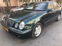 Mercedes-Benz E 320 2000 года за 3 200 000 тг. в Шымкент
