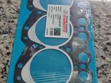 Прокладка ГБЦ Nissan TD27, QD32 за 9 000 тг. в Алматы – фото 2