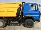 МАЗ  551626-580-050 2020 года за 24 400 000 тг. в Караганда – фото 2