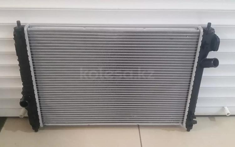 Радиатор охлаждения за 30 000 тг. в Нур-Султан (Астана)