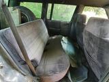 Chevrolet Blazer 1994 года за 1 450 000 тг. в Караганда – фото 4