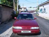 Mazda 626 1994 года за 1 100 000 тг. в Шымкент