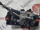 Блок клапанов динамик драйв BMW 7 E66 за 70 064 тг. в Владивосток – фото 2