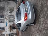 Hyundai Avante 2007 года за 2 600 000 тг. в Алматы