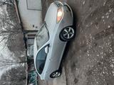 Hyundai Avante 2007 года за 2 600 000 тг. в Алматы – фото 2