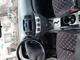 Hyundai Avante 2007 года за 2 600 000 тг. в Алматы – фото 5