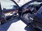 BMW 530 2003 года за 3 500 000 тг. в Нур-Султан (Астана) – фото 4