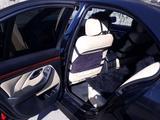 BMW 530 2003 года за 3 500 000 тг. в Нур-Султан (Астана) – фото 5