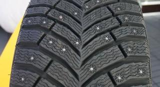 Шины Michelin 285/50/r20 Xice North 4 за 98 000 тг. в Алматы