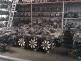 Контрактные запчасти. Двигатель, Коробка (АКПП, МКПП) в Атырау