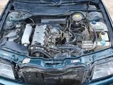 Audi 100 1993 года за 1 700 000 тг. в Актобе