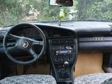 Audi 100 1993 года за 1 700 000 тг. в Актобе – фото 2