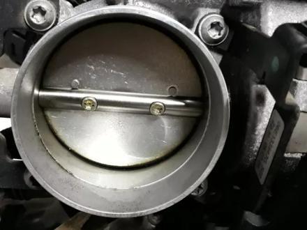 Двигатель Audi AUK 3.2 a6 c6 FSI из Японии за 750 000 тг. в Костанай – фото 10