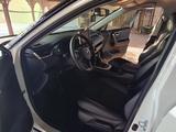 Toyota RAV 4 2020 года за 16 700 000 тг. в Нур-Султан (Астана) – фото 5
