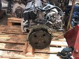 Двигатель Kia Spectra 1.6i (1.5) S5D (S6D) 102 л/с за 100 000 тг. в Челябинск – фото 2