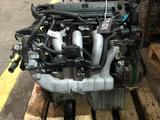 Двигатель Kia Spectra 1.6i (1.5) S5D (S6D) 102 л/с за 100 000 тг. в Челябинск – фото 3