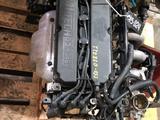 Двигатель Kia Spectra 1.6i (1.5) S5D (S6D) 102 л/с за 100 000 тг. в Челябинск – фото 4