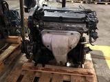 Двигатель Kia Spectra 1.6i (1.5) S5D (S6D) 102 л/с за 100 000 тг. в Челябинск – фото 5