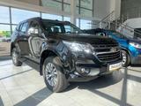 Chevrolet TrailBlazer 2020 года за 14 990 000 тг. в Уральск