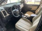Chevrolet TrailBlazer 2020 года за 14 990 000 тг. в Уральск – фото 5