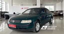 Volkswagen Passat 1997 года за 1 850 000 тг. в Павлодар
