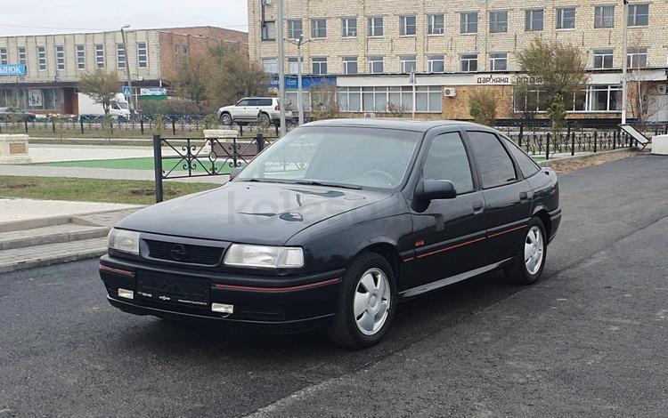 Opel Vectra 1994 года за 1 600 000 тг. в Осакаровка