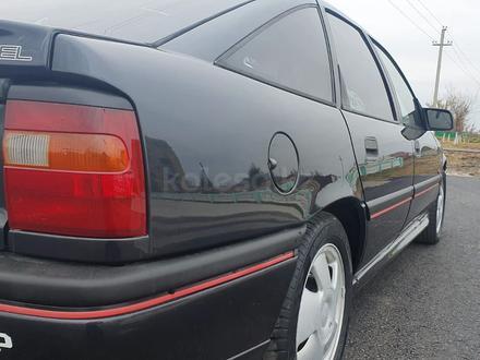 Opel Vectra 1994 года за 1 600 000 тг. в Осакаровка – фото 3