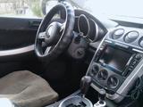 Mazda CX-7 2006 года за 3 500 000 тг. в Шелек – фото 3