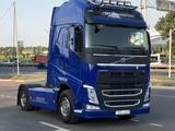 Volvo 2015 года за 24 500 000 тг. в Алматы – фото 2