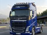 Volvo 2015 года за 24 500 000 тг. в Алматы – фото 3