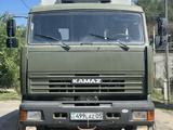КамАЗ 2014 года за 18 500 000 тг. в Алматы – фото 2