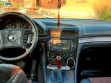BMW 730 1996 года за 2 150 000 тг. в Усть-Каменогорск – фото 4