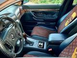 BMW 730 1996 года за 2 150 000 тг. в Усть-Каменогорск – фото 5
