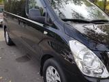 Hyundai Starex 2013 года за 8 000 000 тг. в Алматы