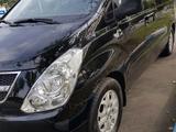 Hyundai Starex 2013 года за 8 000 000 тг. в Алматы – фото 2