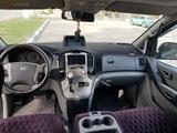 Hyundai Starex 2013 года за 8 000 000 тг. в Алматы – фото 5