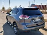 Nissan X-Trail 2015 года за 9 500 000 тг. в Нур-Султан (Астана) – фото 4