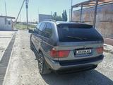 BMW X5 2001 года за 4 200 000 тг. в Туркестан