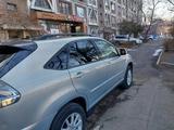 Lexus RX 330 2004 года за 7 300 000 тг. в Алматы – фото 2
