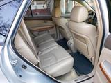 Lexus RX 330 2004 года за 7 300 000 тг. в Алматы – фото 5