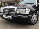 Mercedes-Benz E 260 1992 года за 1 650 000 тг. в Алматы